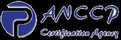 ANCCP Certification Agency srl
