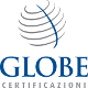 Globe srl