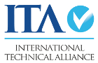 International Technical Alliance I.T.A. S.r.l.