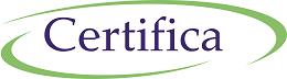 Certifica S.r.l.s.
