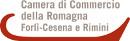 Camera di Commercio della Romagna - Forlì-Cesena e Rimini