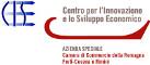 CISE - Centro per l'Innovazione e lo Sviluppo Economico